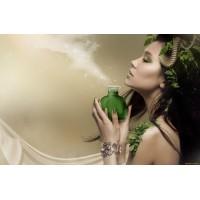 Магия аромата для женщин